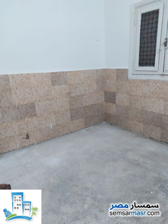 Ad Photo: Commercial 100 sqm in Warraq  Giza
