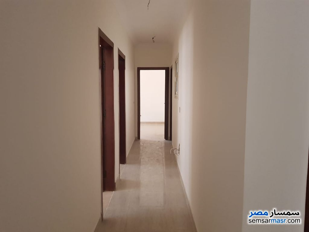 Photo 6 - Apartment 3 bedrooms 2 baths 120 sqm extra super lux For Rent Districts 6th of October