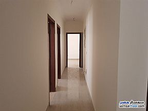 Apartment 3 bedrooms 2 baths 120 sqm extra super lux For Rent Districts 6th of October - 6