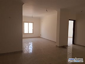 Apartment 3 bedrooms 2 baths 120 sqm extra super lux For Rent Districts 6th of October - 9