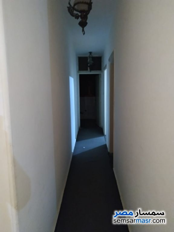 Photo 5 - Apartment 2 bedrooms 2 baths 160 sqm lux For Rent Agouza Giza