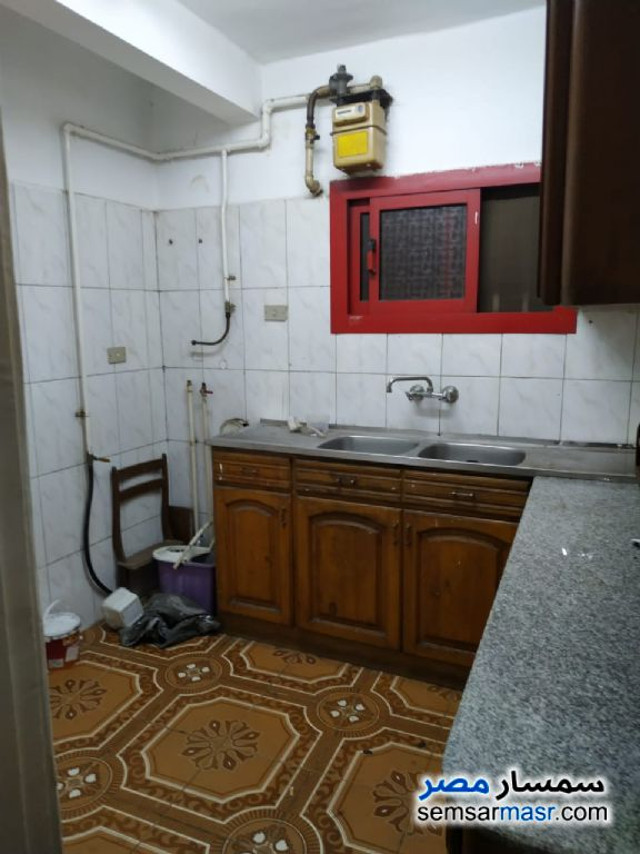 Photo 6 - Apartment 2 bedrooms 2 baths 160 sqm lux For Rent Agouza Giza