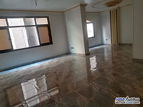 Ad Photo: Apartment 2 bedrooms 1 bath 140 sqm super lux in Haram  Giza