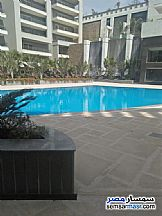 Ad Photo: Apartment 3 bedrooms 3 baths 120 sqm extra super lux in Sheraton  Cairo