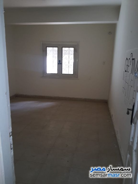 Photo 3 - Apartment 3 bedrooms 1 bath 140 sqm lux For Rent Dokki Giza