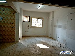 Ad Photo: Apartment 2 bedrooms 1 bath 95 sqm lux in Maadi  Cairo