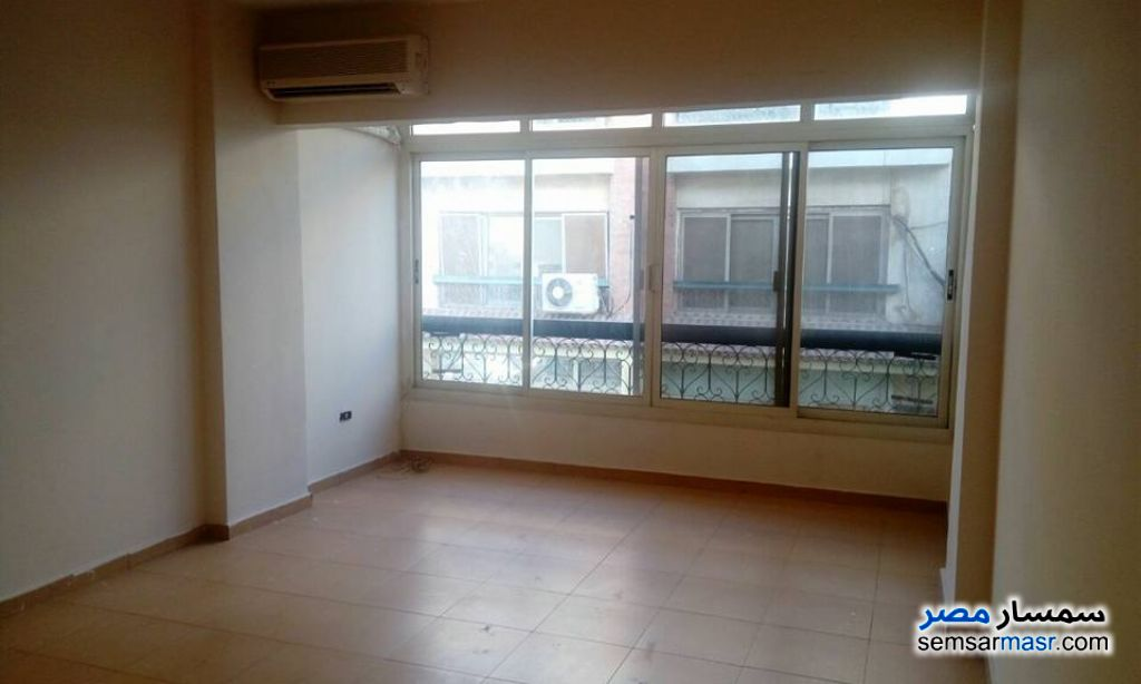 Photo 4 - Apartment 3 bedrooms 2 baths 220 sqm super lux For Rent Sheraton Cairo