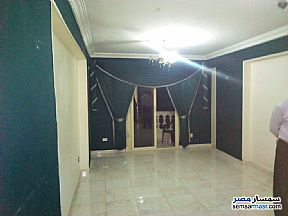 Ad Photo: Apartment 3 bedrooms 2 baths 135 sqm in Al Salam City  Cairo