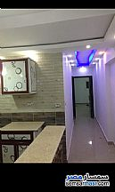 Ad Photo: Apartment 2 bedrooms 1 bath 125 sqm super lux in Sheraton  Cairo