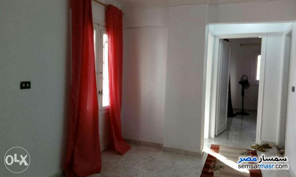 Photo 6 - Apartment 2 bedrooms 1 bath 120 sqm extra super lux For Rent Agami Alexandira