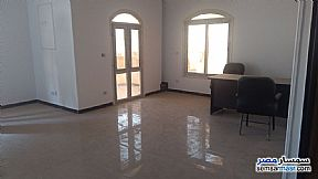 Ad Photo: Apartment 3 bedrooms 2 baths 200 sqm super lux in Fifth Settlement  Cairo