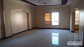 Ad Photo: Apartment 2 bedrooms 2 baths 180 sqm super lux in Fifth Settlement  Cairo