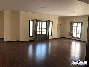 Apartment 4 bedrooms 3 baths 300 sqm super lux For Rent Sheraton Cairo - 3