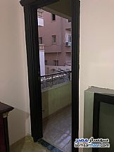 Apartment 3 bedrooms 2 baths 200 sqm For Rent Fifth Settlement Cairo - 9