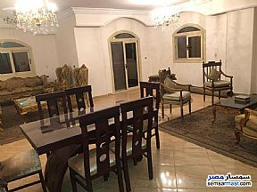 Apartment 3 bedrooms 2 baths 200 sqm For Rent Fifth Settlement Cairo - 5