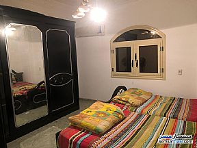 Apartment 3 bedrooms 2 baths 200 sqm For Rent Fifth Settlement Cairo - 4