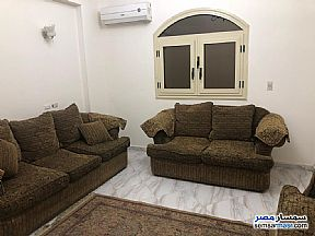 Apartment 3 bedrooms 2 baths 200 sqm For Rent Fifth Settlement Cairo - 6