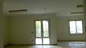 Ad Photo: Apartment 3 bedrooms 3 baths 180 sqm extra super lux in Sheraton  Cairo