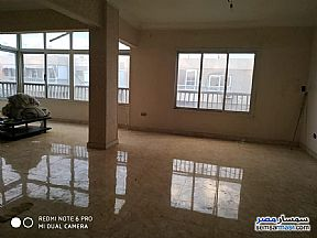 Ad Photo: Apartment 2 bedrooms 2 baths 150 sqm super lux in Sheraton  Cairo