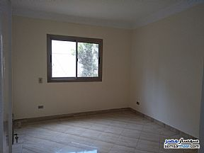 Ad Photo: Apartment 3 bedrooms 2 baths 210 sqm super lux in El Motamayez District  6th of October