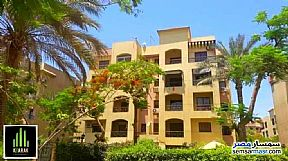 Ad Photo: Apartment 3 bedrooms 3 baths 209 sqm super lux in Ashgar City  6th of October
