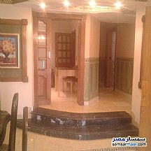 Ad Photo: Apartment 3 bedrooms 2 baths 175 sqm in Maadi  Cairo
