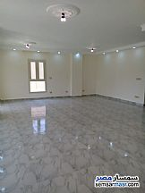 Ad Photo: Apartment 3 bedrooms 3 baths 320 sqm super lux in 6th of October