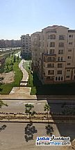 Apartment 3 bedrooms 3 baths 200 sqm super lux For Rent Madinaty Cairo - 6