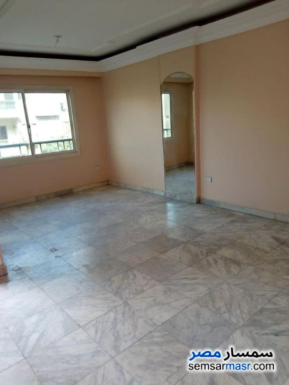 Photo 2 - Apartment 3 bedrooms 2 baths 170 sqm super lux For Rent Sheraton Cairo