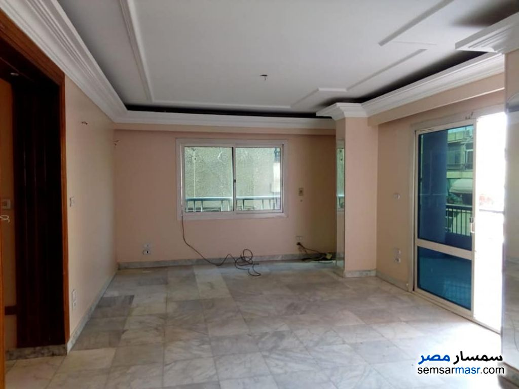 Photo 6 - Apartment 3 bedrooms 2 baths 170 sqm super lux For Rent Sheraton Cairo