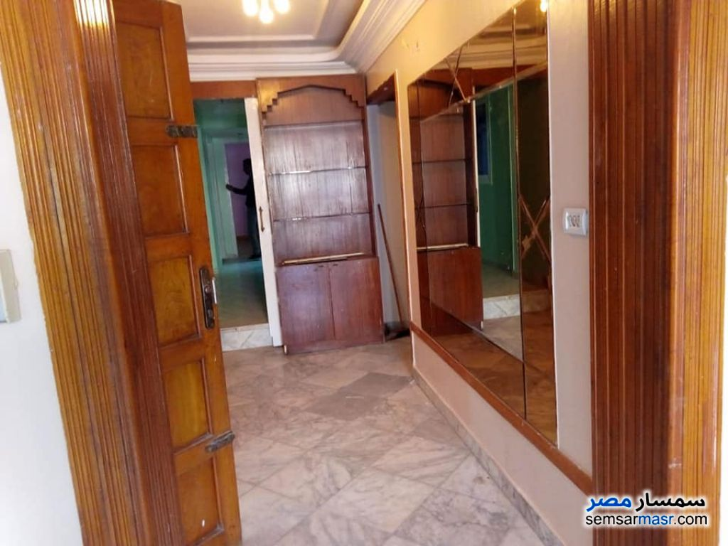 Photo 9 - Apartment 3 bedrooms 2 baths 170 sqm super lux For Rent Sheraton Cairo