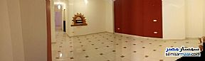 Ad Photo: Apartment 3 bedrooms 1 bath 110 sqm super lux in al salam city Cairo