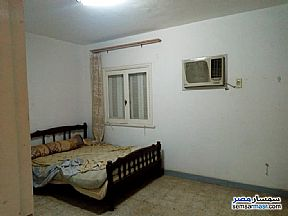 Ad Photo: Apartment 2 bedrooms 2 baths 120 sqm in Sheraton  Cairo