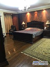 Ad Photo: Apartment 2 bedrooms 1 bath 70 sqm extra super lux in Al Rawdah  Cairo