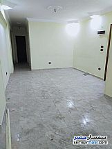 Ad Photo: Apartment 2 bedrooms 1 bath 100 sqm super lux in Miami  Alexandira