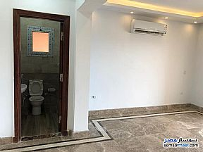 Ad Photo: Apartment 3 bedrooms 2 baths 190 sqm extra super lux in Dreamland  6th of October