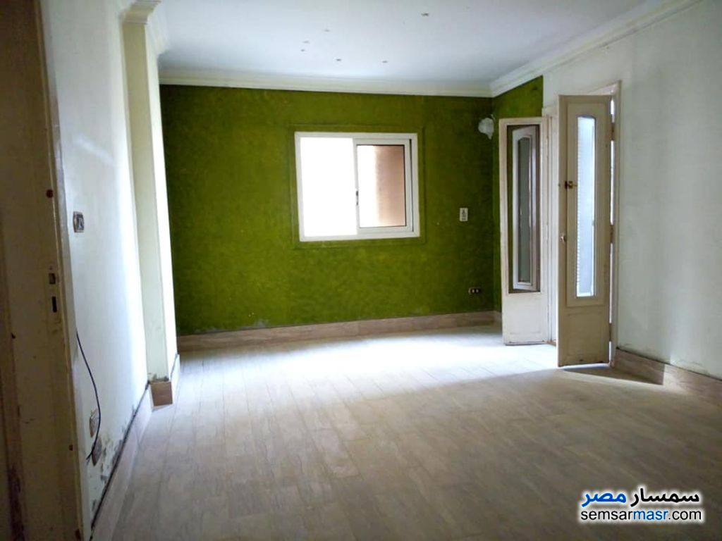 Photo 2 - Apartment 3 bedrooms 2 baths 130 sqm lux For Rent Sheraton Cairo