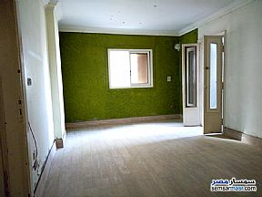 Apartment 3 bedrooms 2 baths 130 sqm lux For Rent Sheraton Cairo - 2