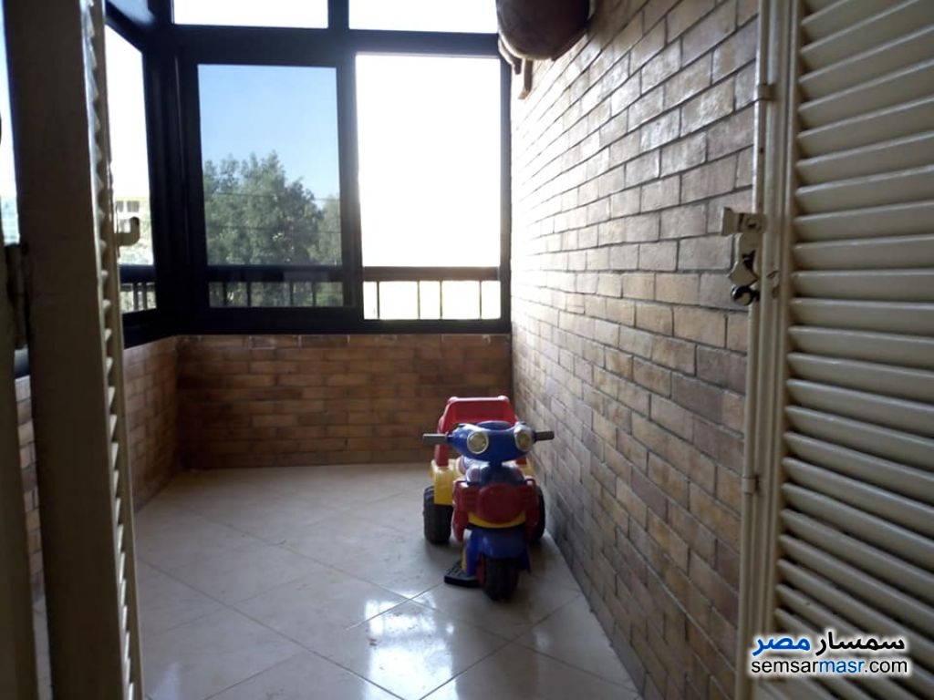 Photo 3 - Apartment 3 bedrooms 2 baths 130 sqm lux For Rent Sheraton Cairo