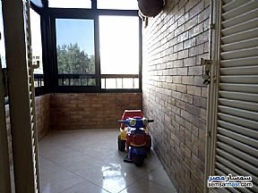 Apartment 3 bedrooms 2 baths 130 sqm lux For Rent Sheraton Cairo - 3
