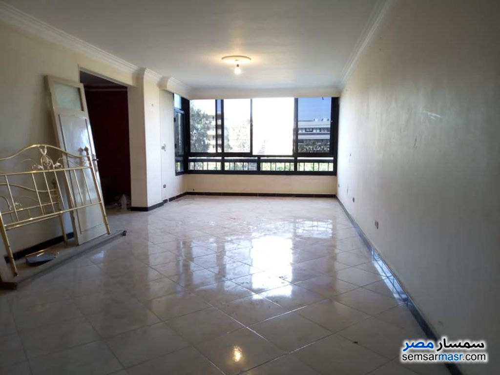 Photo 5 - Apartment 3 bedrooms 2 baths 130 sqm lux For Rent Sheraton Cairo