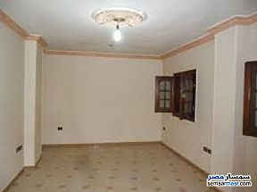 Ad Photo: Apartment 3 bedrooms 2 baths 210 sqm super lux in Sheraton  Cairo