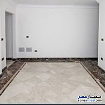 Ad Photo: Apartment 2 bedrooms 1 bath 75 sqm super lux in Ismailia City  Ismailia