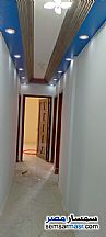 Ad Photo: Apartment 3 bedrooms 2 baths 135 sqm extra super lux in Districts  6th of October