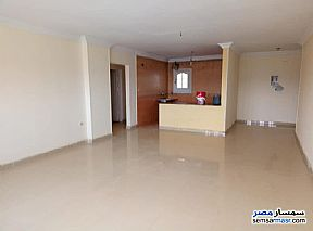 Ad Photo: Apartment 3 bedrooms 1 bath 170 sqm super lux in Hadayek Al Ahram  Giza