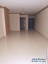 Ad Photo: Apartment 2 bedrooms 2 baths 135 sqm super lux in Hadayek Al Ahram  Giza