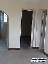 Ad Photo: Apartment 2 bedrooms 1 bath 76 sqm semi finished in 15 May City  Cairo
