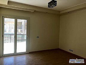 Ad Photo: Apartment 3 bedrooms 3 baths 300 sqm extra super lux in West Somid  6th of October