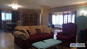 Ad Photo: Apartment 3 bedrooms 2 baths 180 sqm super lux in Mokattam  Cairo