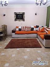Ad Photo: Apartment 3 bedrooms 2 baths 175 sqm super lux in 6th of October